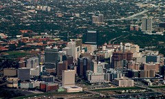Texas Medical Center and Rice University From the Air (J-a-x) Tags: city urban usa architecture buildings campus tmc university texas skyscrapers rice houston aerial riceuniversity texasmedicalcenter medicalcenter ef28135mmf3556isusm