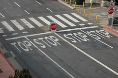 01/03/09 Top Stop