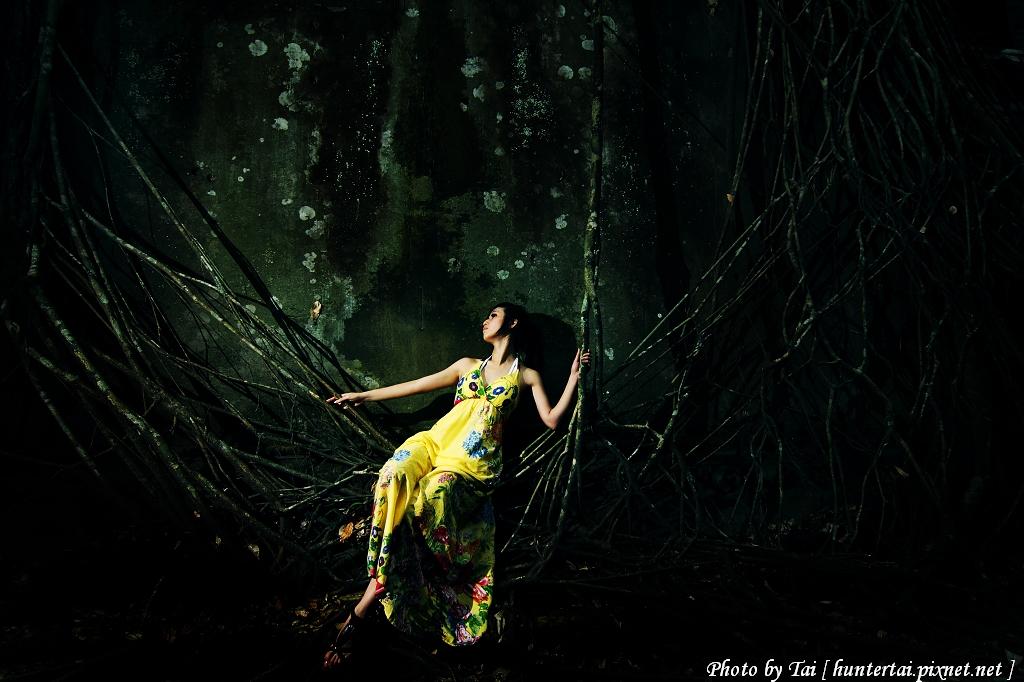 20100501-04 吳哥窟攝影旅遊_人像上篇