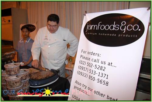 JAM Foods Angus Beef Tapa!-3