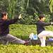 China 2010 Day-1047