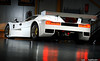 Saker RapX.. (Luuk van Kaathoven) Tags: white dutch factory engine turbo sniper subaru boxer van sportscars 2010 saker ettenleur unveiled luuk rapx luukvankaathovennl kaathoven