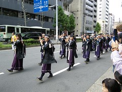 IMGP0081_R (popon_s) Tags: kyoto matsuri jidai