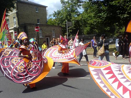 Hackney Carnival 2010 (15)