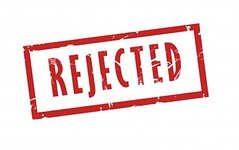 sociall_rejection_stockxpertcom_id3193501_jpg_