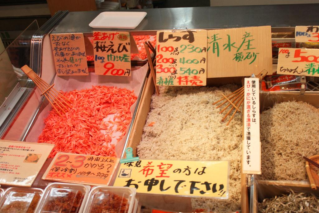 Shizuoka Guide (18)