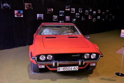 L1000383 - AutoClassic 2010