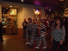 Vegas 2010, Halloween - 5 (demartinyh) Tags: fujif40