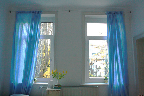 new_curtains_in_my_study