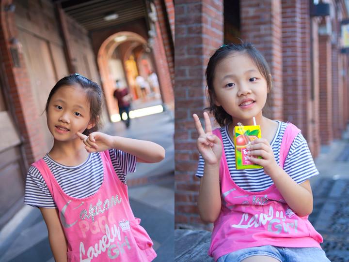Blog_2010-0926_002
