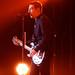 5158400456 9eaaf46249 s Photo Konser Avenged Sevenfold Di Brighton