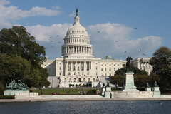 United States Capitol (joseph a) Tags: house dc washington districtofcolumbia uscapitol capitol senate capitolbuilding unitedstatescapitol nationalhistoriclandmark nationalregister charlesbullfinch robertmills williamthornton benjaminhenrylatrobe montgomerycmeigs