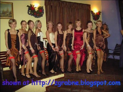 05-06_studniowka_012+1