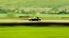 BMZ Z4 on Motorway (UmX) Tags: blur sports car canon scotland edinburgh shot motorway sigma apo 300mm trail bmw handheld z4 beamer panning 70 dg