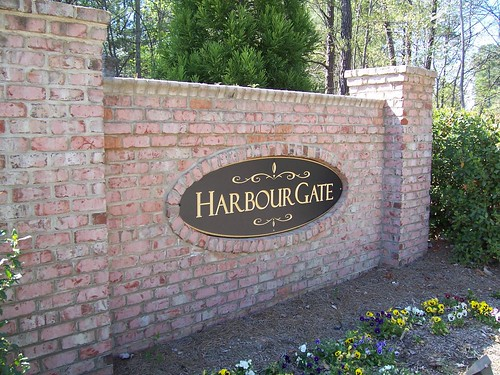Harbourgate, Raleigh, NC 27612