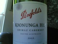 Lekker wijntje (jkivit) Tags: drinken lekker wijn