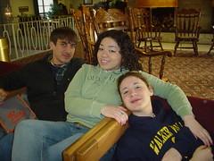 DSC00844 (tapeballer) Tags: 2003 youth ridgecrest bellefounte