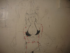 Prison Art1