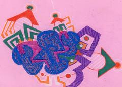 and what i saw there (jdyf333) Tags: jdyf333 psychedelic trippy hallucinations visions dreams lightshow doodles psychedelicart outsiderart trance lsd weed tripping tripper trip psychedelicyberepidemic pot marijuana lysergic jazz herb dream doodle cannabis bliss acid abstracto 420 davividrose berkeleycalifornia dlysergicaciddiethylamide microdoselsd clearlightlsd orangesunshinelsd bluesunshinelsd xmassunshinelsd purplemicrodotlsd blotterlsd megadoselsd gelatinpyramidlsd peace loveistheultimatetrip hallucinographic hallucinographicdesign psychedelicyber entheogasm hypnodelic dmt dimethyltryptamine thc tetrahydrocannabinol cannabisindica hybridcannabis cannabissativa hashish thaiweed hashoil