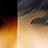 Leap Kye icon