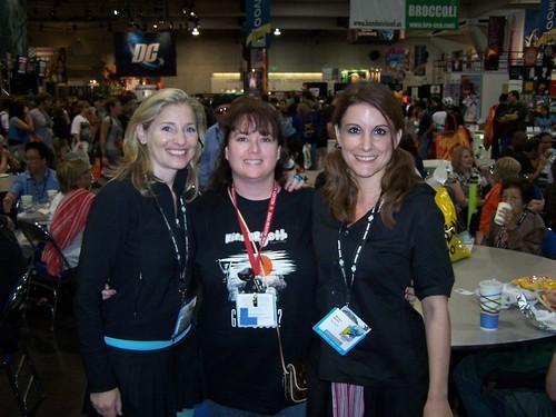 Comic Con 057
