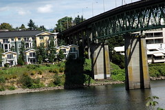 Sellwood Bridge Tour with Richard M.-8