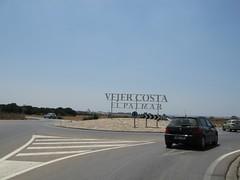 Conil de la Frontera (Spagna)_20070817_053 (Dado - Alessandro) Tags: kite spagna tarifa conil canos conildelafrontera