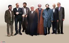 9th_presidential_candidates[1] (high_court) Tags: sex democracy iran islam  democrat   zan irani seks   emam rahbar     azad khamenei    khomeini zendan sepah    eadam  entezami dokhtar      eslami ezdevaj mollah eslam   akhond  pasdar      sigheh   jslami     mullahh
