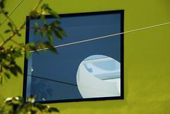 (NO#3) Inside is Outside (yago1.com) Tags: building green architecture outside photography switzerland architektur inside wallpapers build gebude 2007 mimoa neuoerlikon mywinners theperfectphotographer insideisoutside yago1
