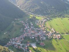Volče (vidulisico) Tags: let padalo 20070826 kobala