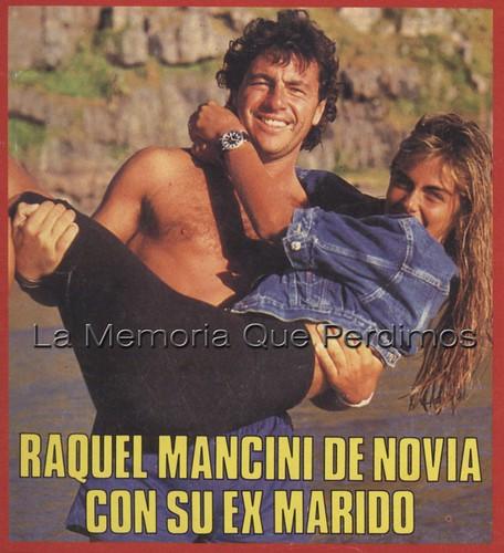 Mancini Seefeld 1989