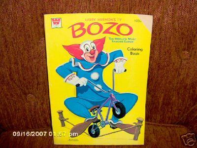 bozo_coloring_1971