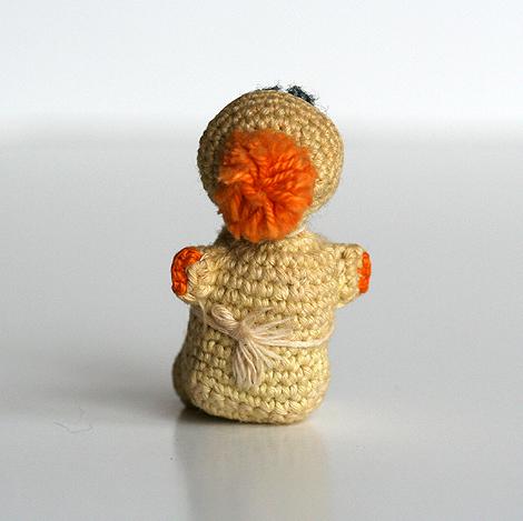 crochet baby 2 (back)