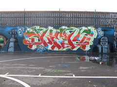 DET-JUST 2 GET A REP...GURU REST IN PEACE!!!!!!!!!!!!!!!!!!!!!!!!!! (SILLE- DET-DOPE EVERY TIME) Tags: nottingham graffiti golden flask montana peace shine time tea keith oldschool every dash hardcore era rest dope quest gangstarr det guru elam dak kehoe mez wildstyle notts sille tacs tamol dopeeverytime