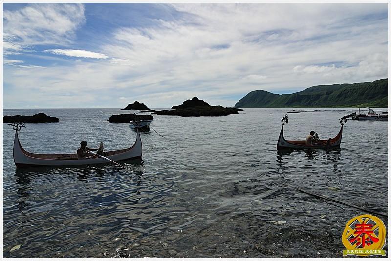蘭嶼day2-02-早餐後的東清海邊 (5)