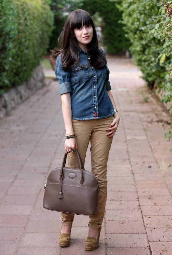 camel_denim1