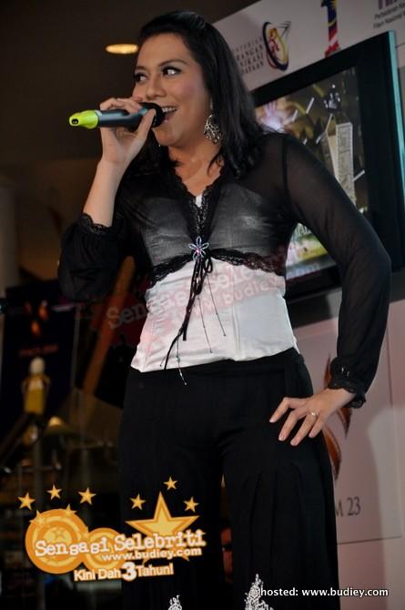 Zehra Zambry