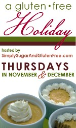GF Holiday Logo 2010