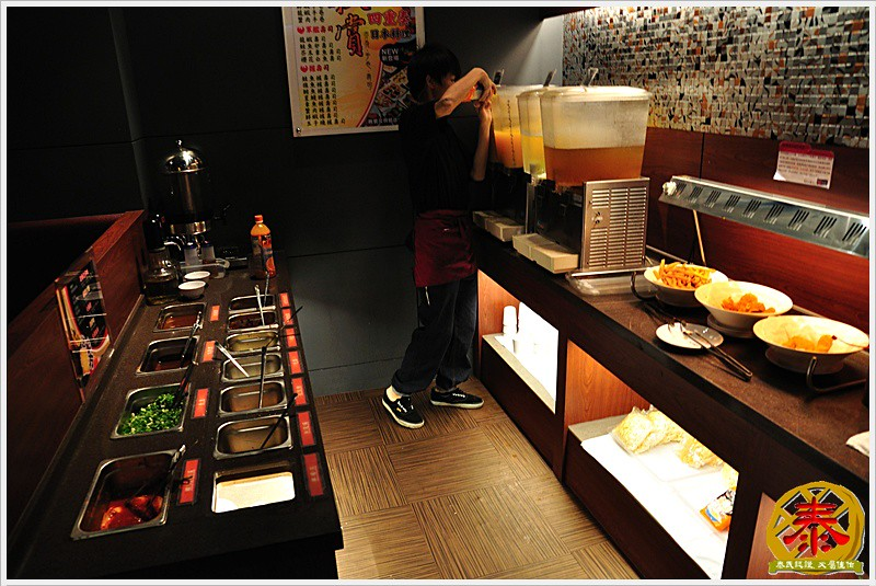 2010.09.18 匠燒A (22)