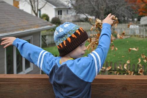 fall hats 2010 009
