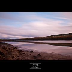 Dried up Lake | Part 2 (HD Photographie) Tags: bw france 30 pose long exposure ardennes 110 lac des sp ii nd di if af 1000 forges ld longue vieilles f3545 1024mm asperical