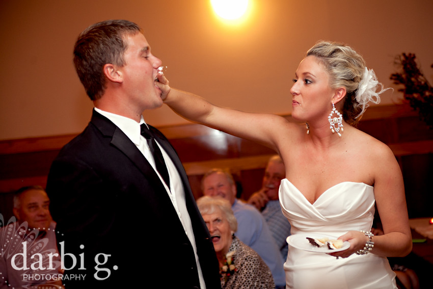 blog-Kansas City wedding photographer-DarbiGPhotography-ShannonBrad-135