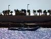 gommoni (kikkedikikka) Tags: italy boats barca italia barcos barche sicily sicilia trapani rgspaesaggio rgscastelli rgsnatura rgsscorci