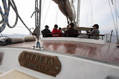 IMG_6710 (Groupe Automobile iDM) Tags: cup marseille bateau voile groupe voilier lexus idm massilia rgate