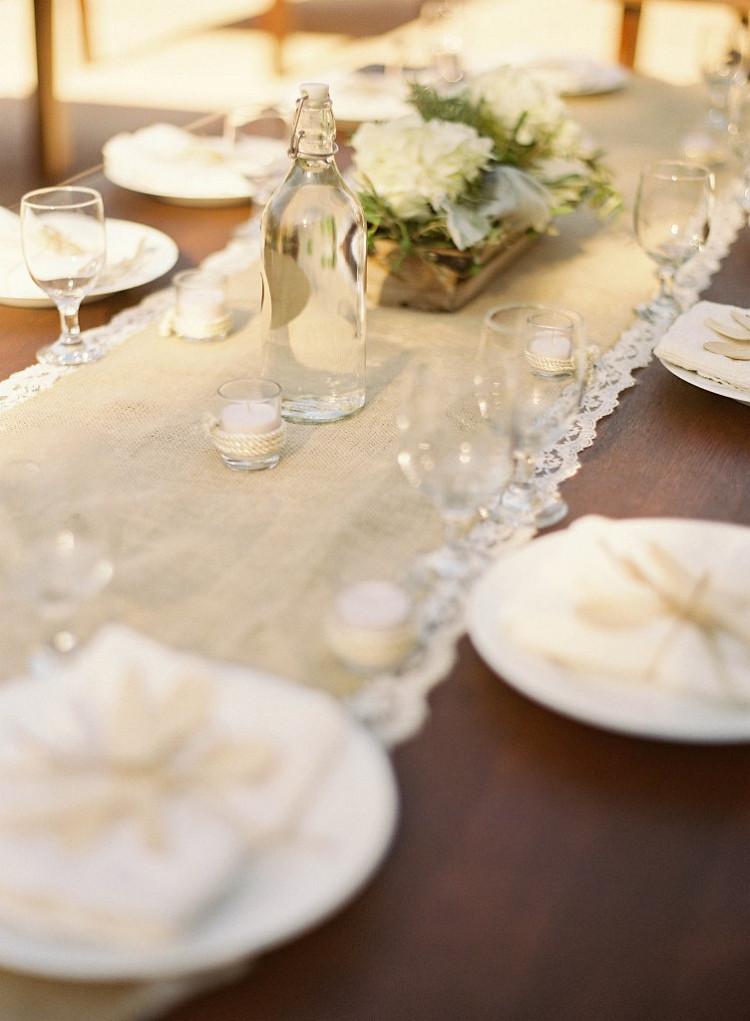 kır düğünü fotoğrafları-7
