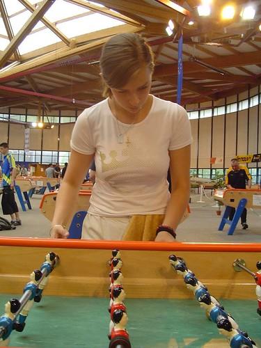 20040523_fra_eaubonne061