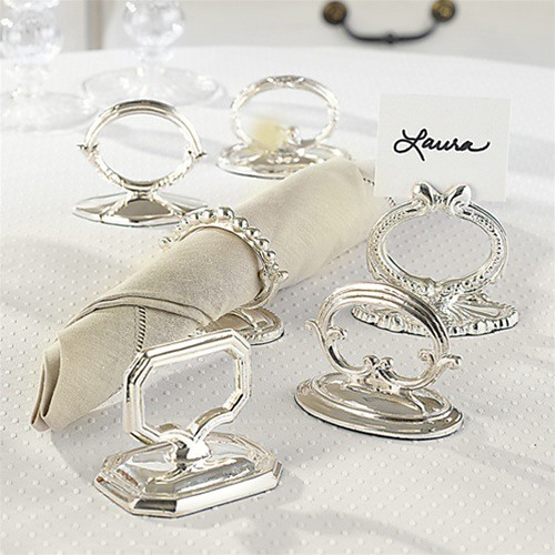 Placecard-Holders-napkin-rings