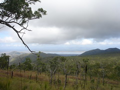Views over Townsville 10