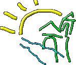 Logo Municipalidad de Villa Ascasubi