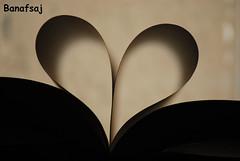 My Book (Banafsaj_Q8 .. Free Photographer) Tags: book nikon kuwait bait q8 lothan kuw d80 blpc banafsaj